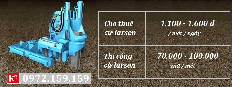 thi-cong-ep-cu-larsen-trong-xu-ly-nen-mong-3