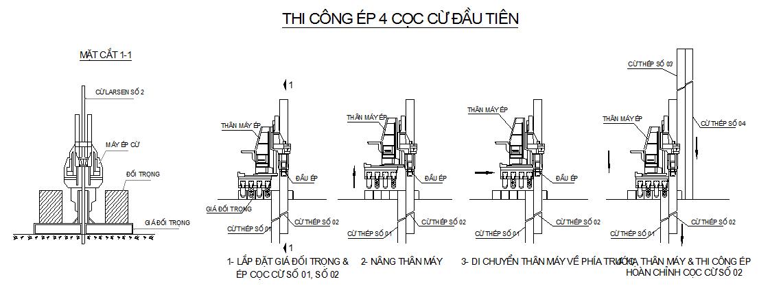 thi-cong-ep-cu-larsen-trong-xu-ly-nen-mong-1