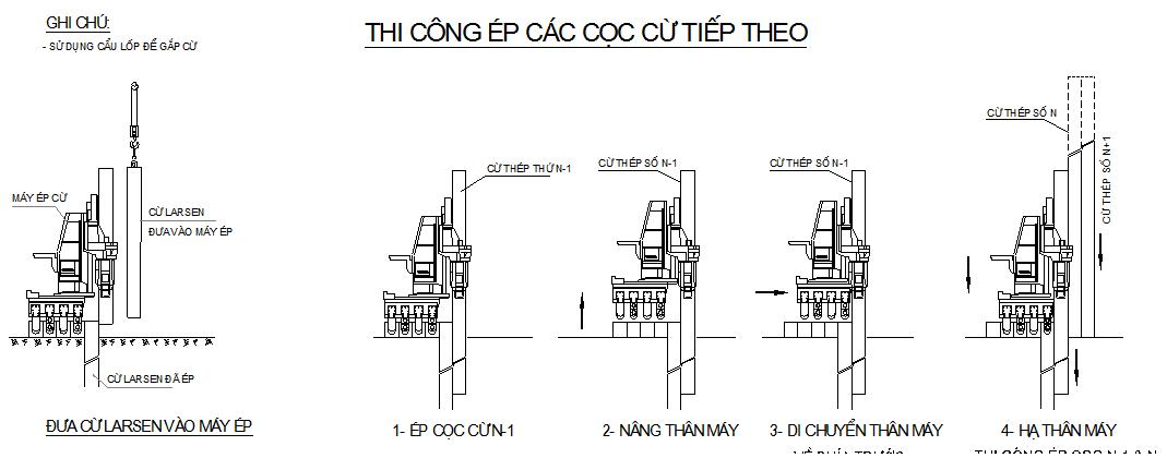 thi-cong-ep-cu-larsen-trong-xu-ly-nen-mong