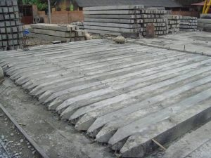 5 Đặc điểm cần biết về cọc bê tông cốt thép đúc sẵn 2