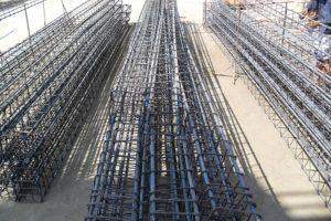 5 Đặc điểm cần biết về cọc bê tông cốt thép đúc sẵn 3